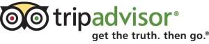 Trip-Advisor- Activetourism