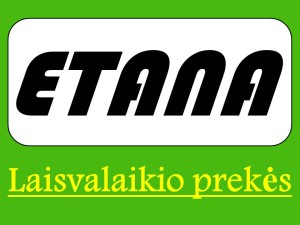 ETANA2