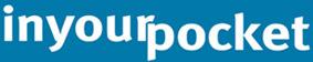baidarių nuoma vilniuje InYourPocket-logo