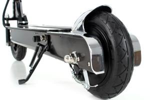SXT-Compact-H300-rear-left-view