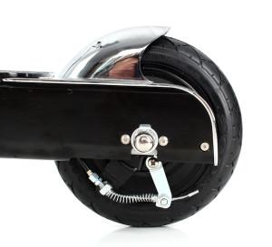 SXT-Compact-H300-rear-wheel