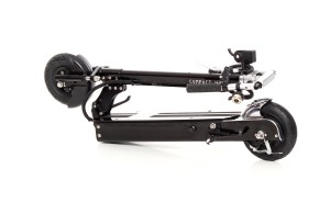 e-Paspirtukas SXT Compact H300