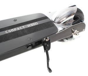 SXT_COMPACT_H300_rear